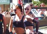 Prague-pride-2013-13[1]